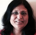 Lokhandwala Named Director of Pupil Services