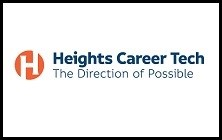 Heights Career Tech to Offer Culinary Arts and Hospitality Management Program