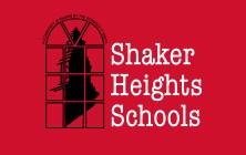 Reminder: High School Community Meeting on Thursday, November 8