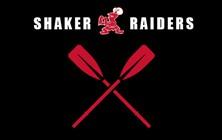 Shaker Crew in Head of the Cuyahoga Regatta Saturday