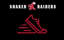 Raider XC teams both take 2nd at Avon Lake Early Bird Invitational