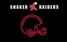 Raiders shock Benedictine 23-21 on last minute TD