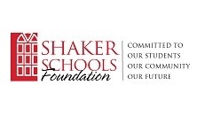 All Shaker Schools Receive i3 Grants from Shaker Schools Foundation's Innovation Fund