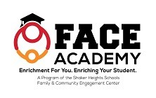 Join Us for FACE Academy on February 23