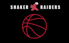 Shaker Basketball Secures #1 Seed in Solon District; Senior Night Friday vs. Medina
