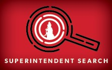 Superintendent Search tile