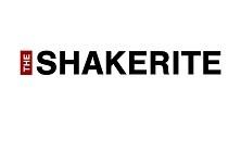 The Shakerite Wins Columbia Scholastic Press Association Silver Crown Award