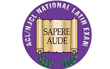 Shaker Students Excel on National Latin Exam