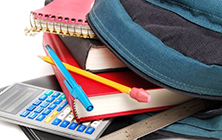 Parents: Give Feedback on the Homework Policy for 5-8 Students