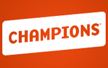 Champions Remote Learning Center Available: November 30-December 18