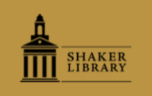 Board of Education Seeks Candidates for Shaker Library Board