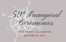 Inauguration Information and Resources for Families