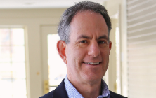 """Join SHHS '83 Alum Prof. Danny Warshay for """"You are an Entrepreneur!"""""""