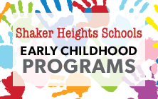 Important Information for 2020-21 PreK Families