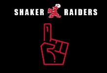 SHHS Fall Sports Update