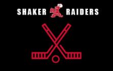 2021 Youth Field Hockey Clinics on Sundays in April & May