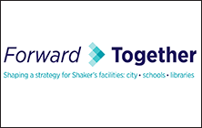 Apply Now for the Forward Together Advisory Committee