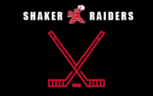 Buy Your Raider Hockey OHSAA District Tournament Tickets Online