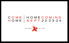 All Shaker Families, Community Members and Alums Invited to Homecoming Weekend Events