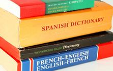 SHHS World Languages Dept. Names Polyglot Award Winners