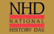 nhd logo