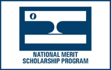 Twenty-Two Seniors Named National Merit Semifinalists/Commended Students