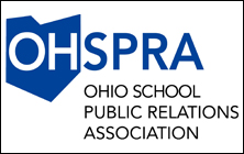 Shaker Heights Schools Honored With State Communication Awards