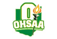 OHSAA Regional Basketball Ticket Refund Information