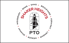 You're Invited: PreK-4 PTO CommUnity Series Meeting on January 20