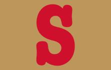 Shakerite Editor Nora Spadoni Receives Prestigious SPJ Award