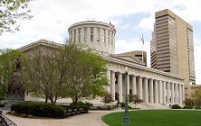 The Basics on Ohio Public School Funding