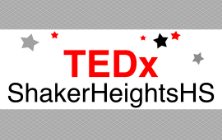 SHHS Tedx Event Tickets on Sale Tuesday, February 25