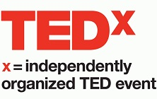 Diploma Programme Class of 2020 Seeks Speakers for March 2020 TEDx Talk Event