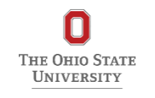 Six Class of 2021 Grads Accept Morrill Scholarship Awards to Attend The Ohio State University