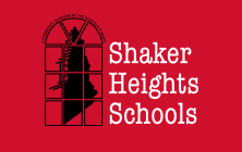3rd Annual Shaker African American Scholars Family Gathering