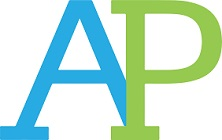 2018-19 Results for AP Program Honors