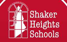 Download the Shaker Schools App