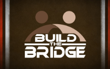 Student-Athletes from Shaker Heights Schools and Kirtland Local Schools Partner in Build the Bridge Program