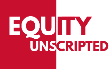 Shaker Heights Schools Launches Equity Unscripted, a Podcast
