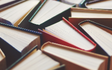 2021 Summer Reading Lists for Students in Grades 5-12