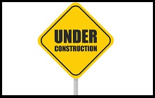 Summer Construction Projects at Shaker Heights Schools