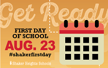 Your 2017-18 Back-to-School Checklist is Here!