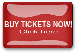 buy tickets or donate now button