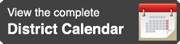 District Calendar Widget