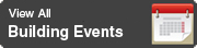 all events
