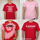 Lomond Spirit Wear 2014102210950396_image.png