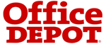 Office Depot - Give Back to Schools 2016810161613779_image.png