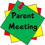 Join us Monday, March 5th, 2018 for our next PTO meeting! 2016820211746708_image.jpg