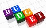 SMS 2016-2017 Budget 20169718046864_image.jpg