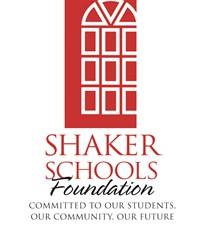 Shaker Schools Foundation logo